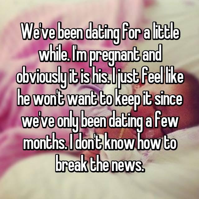 1950s psa homosexual relationship