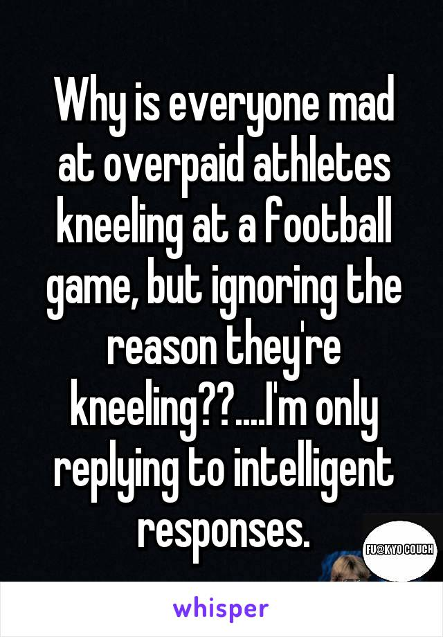 why athletes are not overpaid