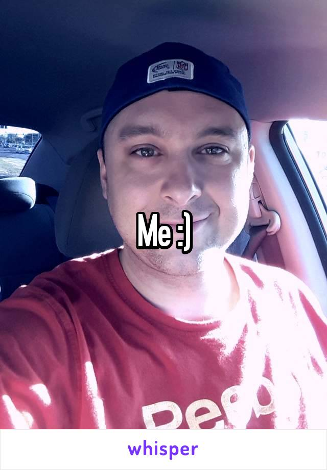 Me :)