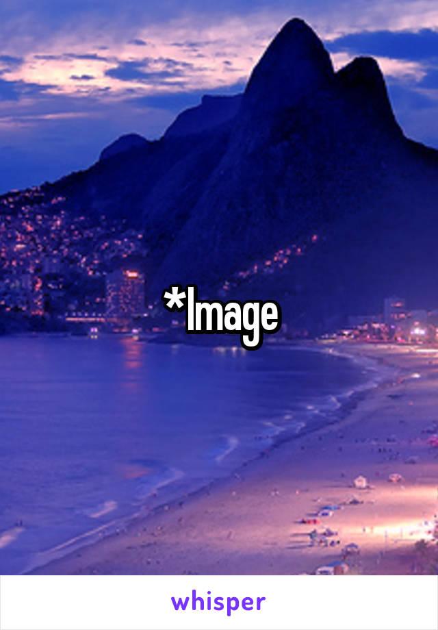 *Image