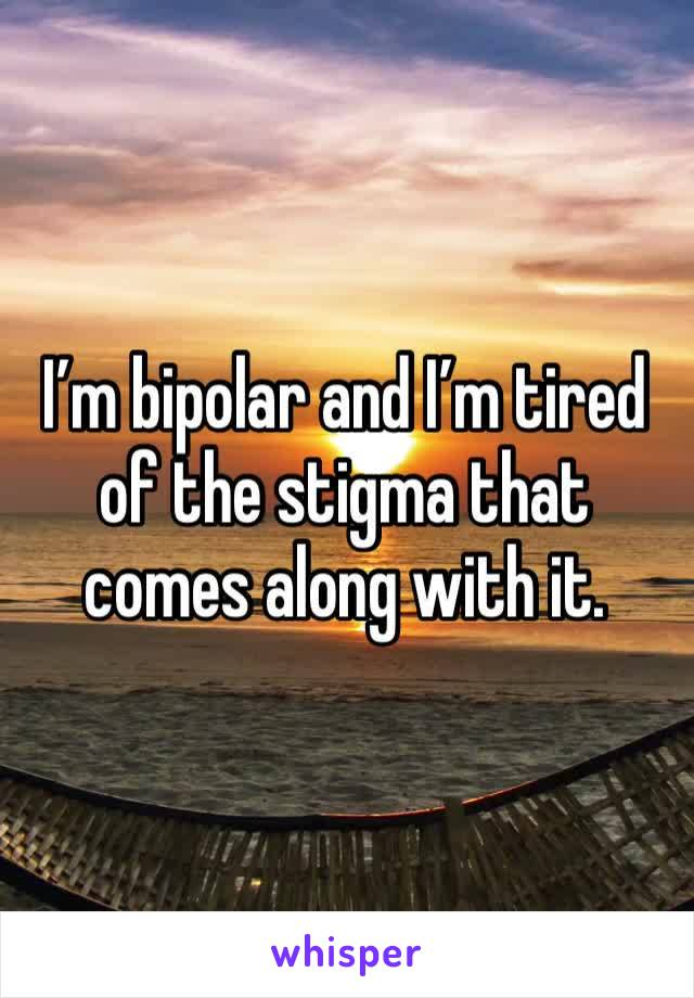 the stigma that has plagued my life All of these have been an important part of my recovery from the worst depressive episode of my life each of these has helped me reach out of the black hole i also think each of these have touched others in some way.