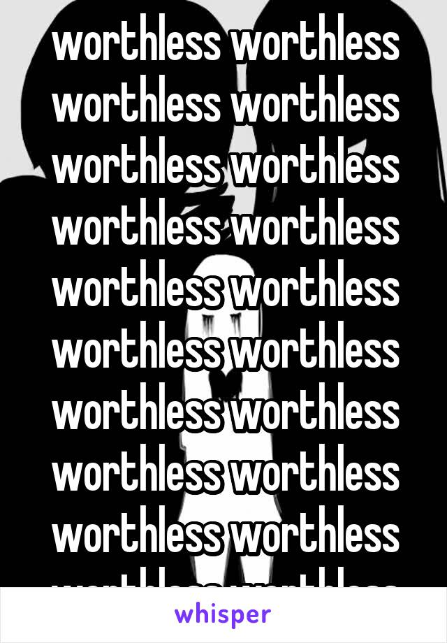 worthless worthless worthless worthless worthless worthless worthless worthless worthless worthless worthless worthless worthless worthless worthless worthless worthless worthless worthless worthless