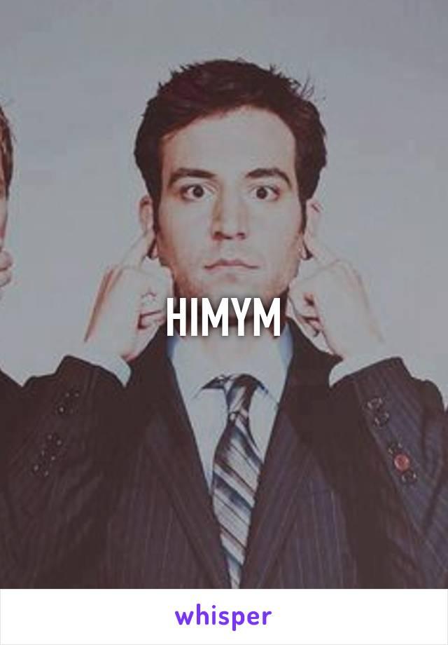HIMYM