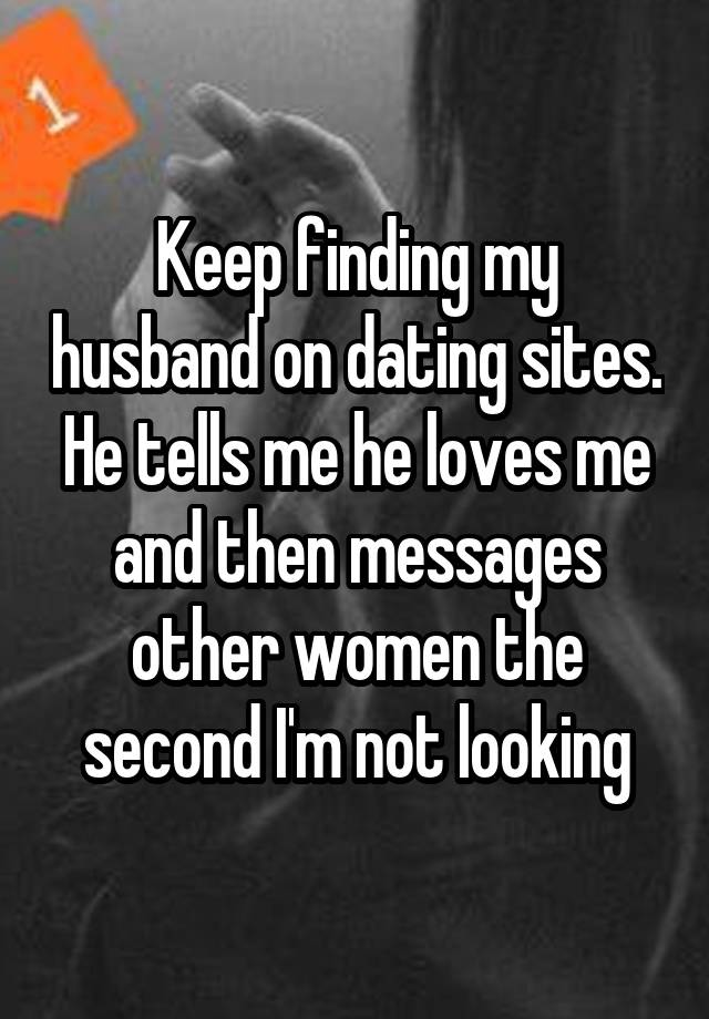 man seeking older women for sex