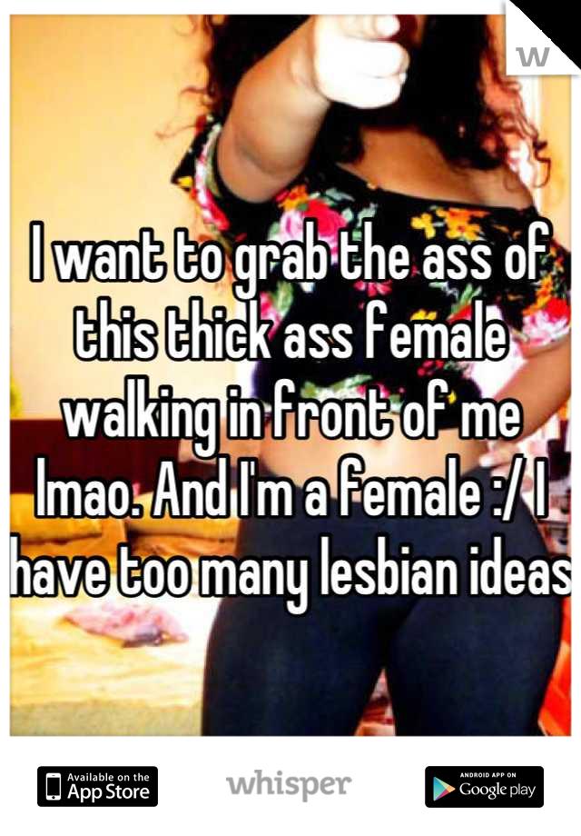 Pity, Lesbian panty fetish think