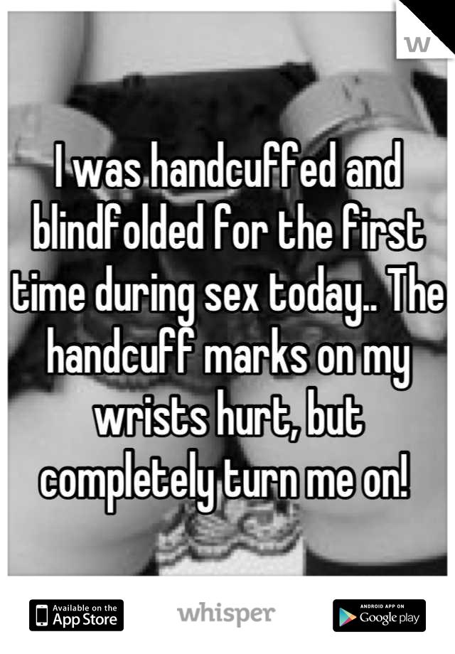 Pamela anderson porno clip