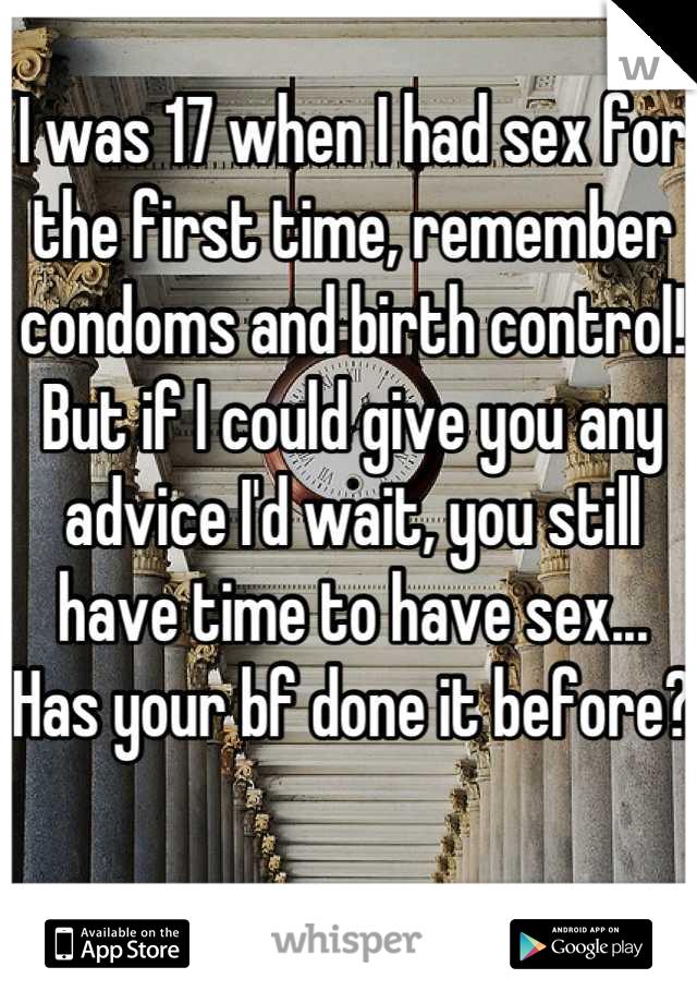 Boy fucking old woman
