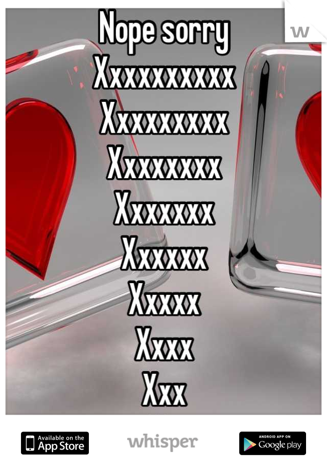 Xxxxxx Play
