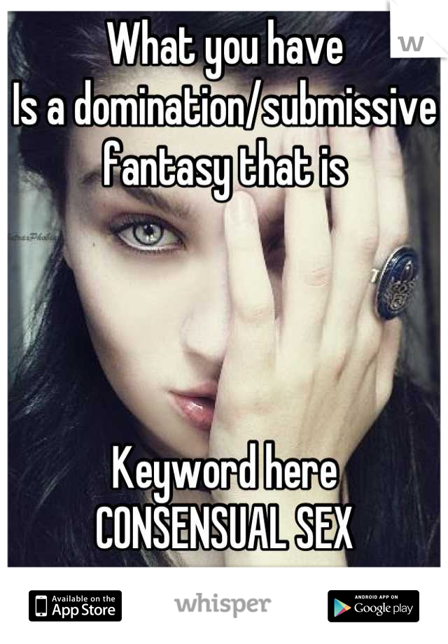 Casual masturbation networks