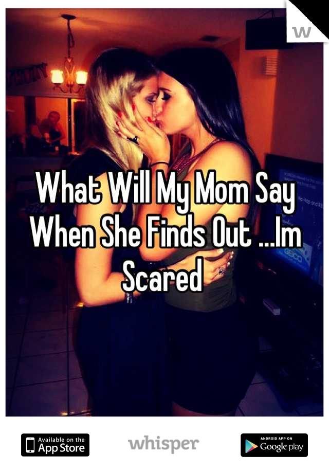 Mblack nerse mom freak hug ass