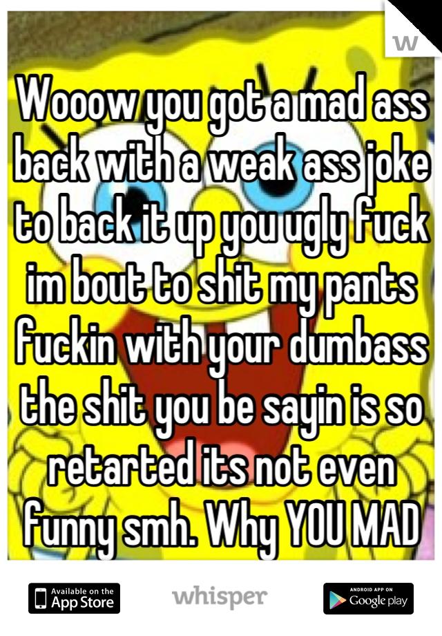 Ass Fuckim