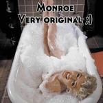 Said Marilyn Monroe  Very original ;)