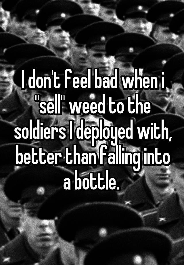 04e39c3c315fe711472754e4db12da898ab015 20 Reasons Military Veterans Need Cannabis