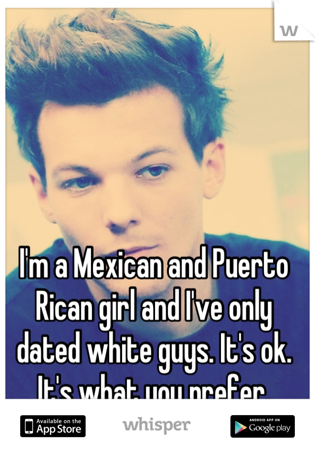 puerto rican dating sites