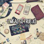 LMFAO SO TRUE XD