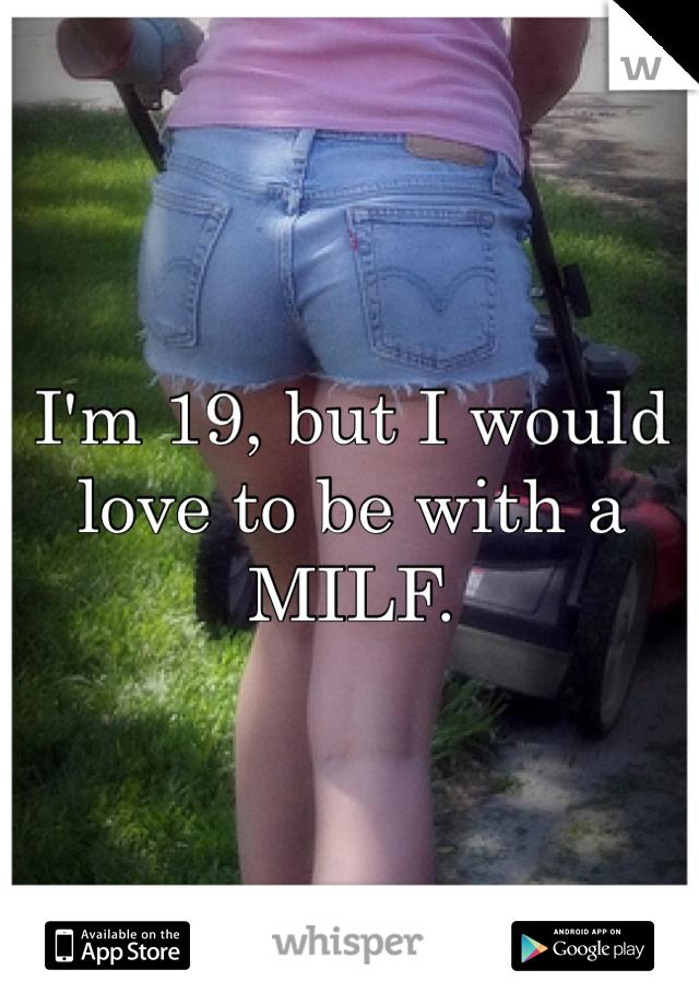 Hairy milf wives tumblr