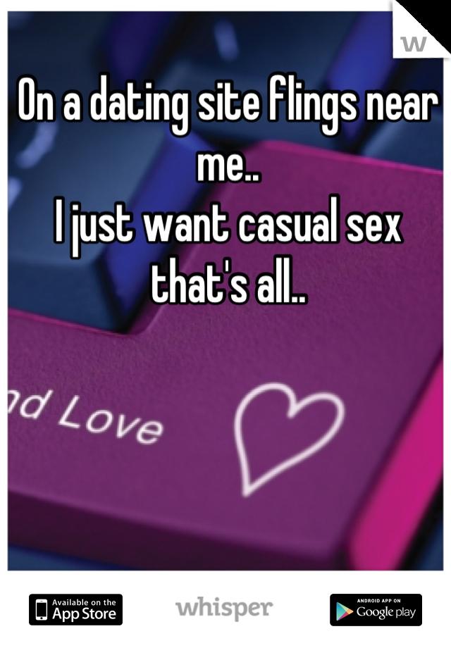 sex app near me