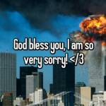 God bless you, I am so very sorry! </3