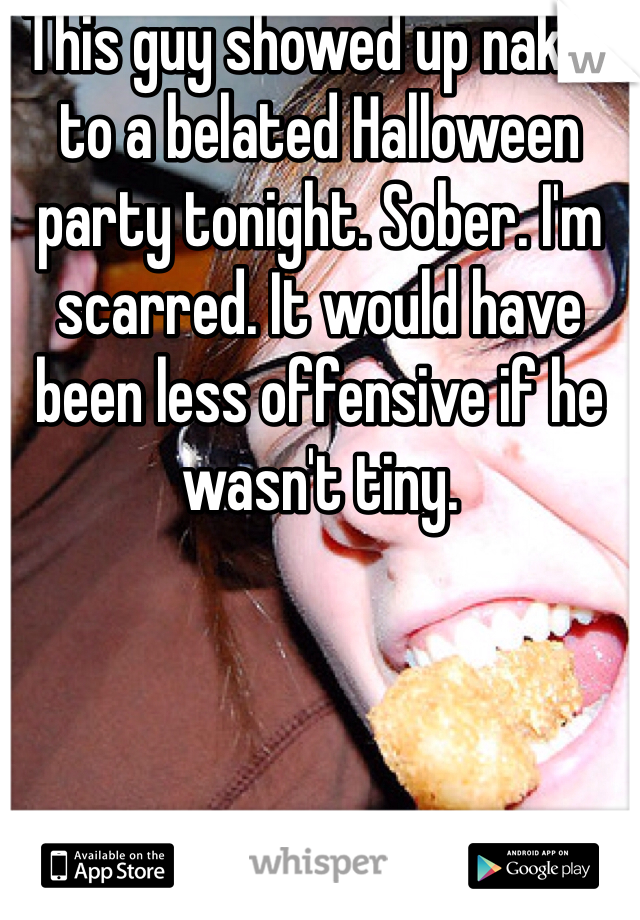 Maid lesbias sext masturbatian