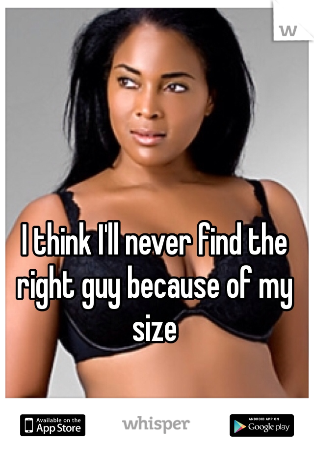 Girl uses clicker a dildo opinion
