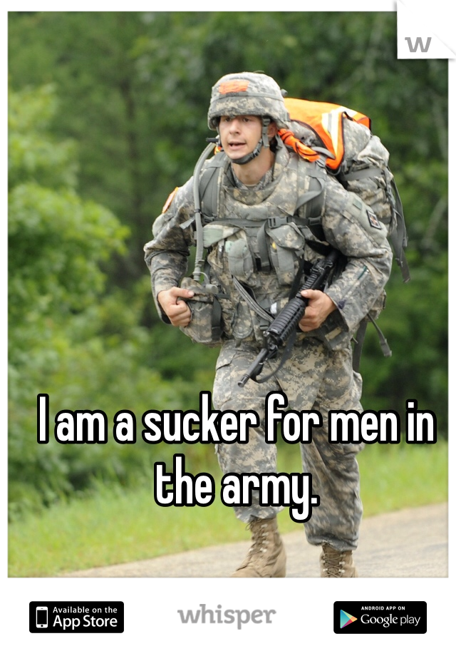 Str8 Ripped Military Return For Massage