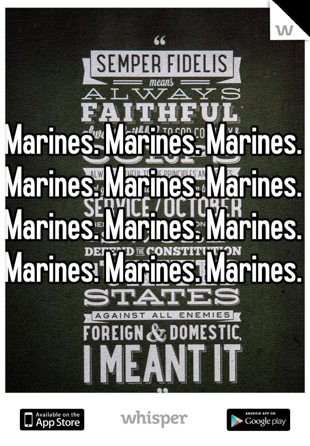 Marines. Marines. Marines. Marines. Marines. Marines. Marines. Marines. Marines. Marines. Marines. Marines.