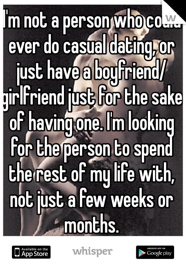 dating websites no credit card