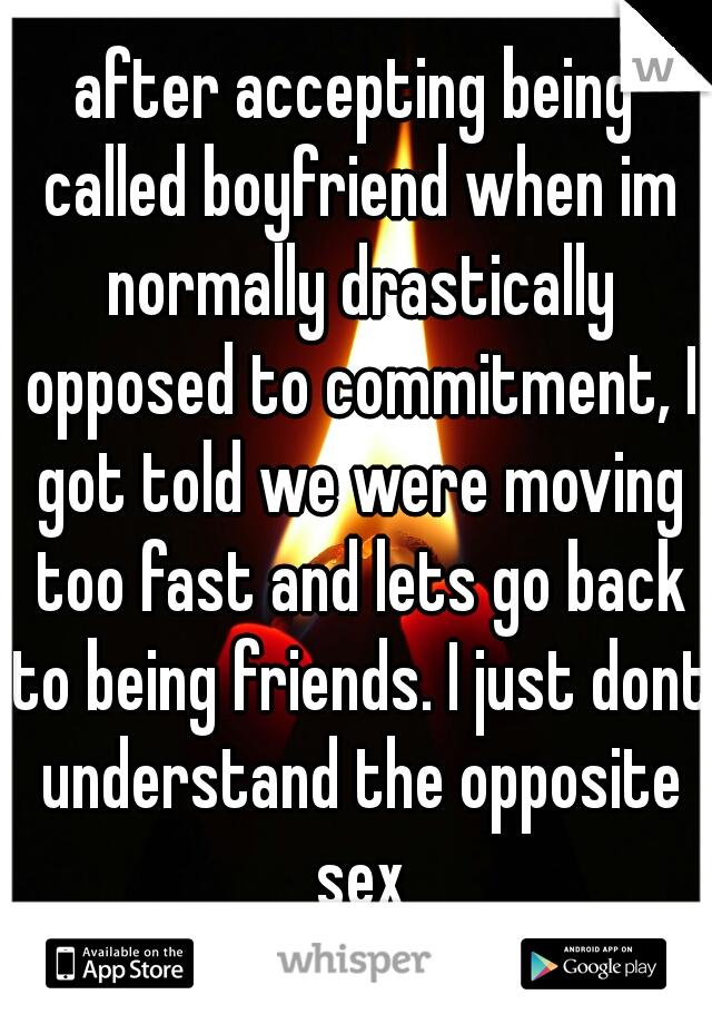 Lesbian Orgasm Porn Videos