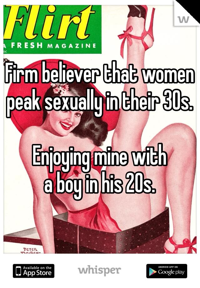 Threesome lesbiam sexc orgy