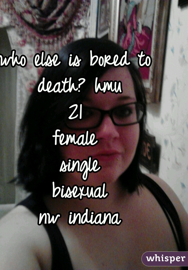 Bisexual comment graphics