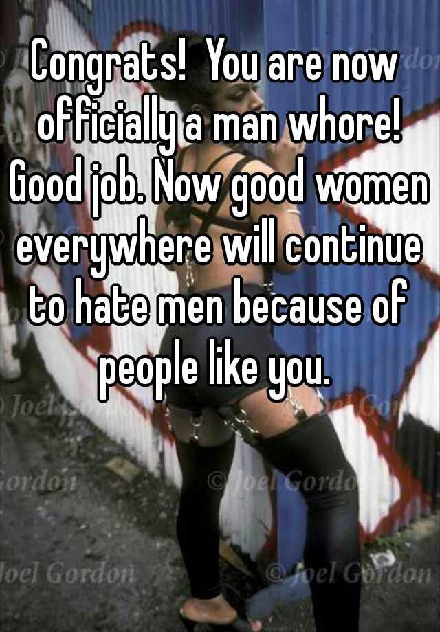 Проститутка мужчина работа фото 90-767