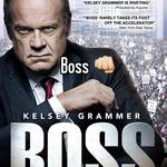 Boss 👊