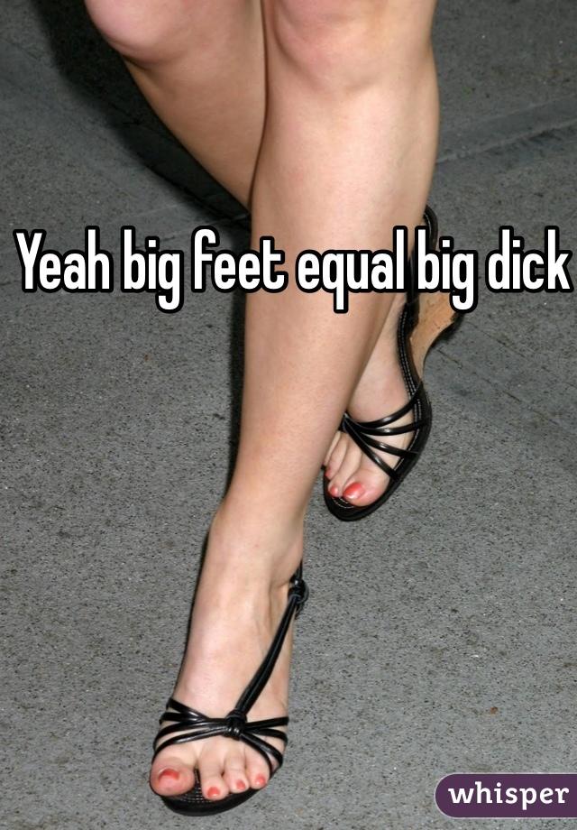 See sexy mature ladies
