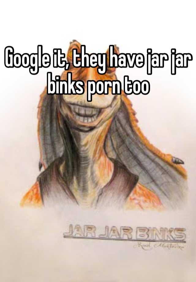 Cougar hot nude porn