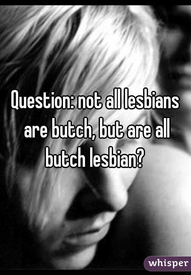 Milfy lesbios horny fuckuf