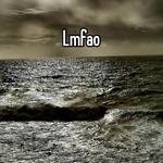 Lmfao