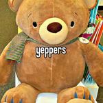 yeppers