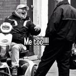 Me too!!!!