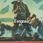 #engineer
