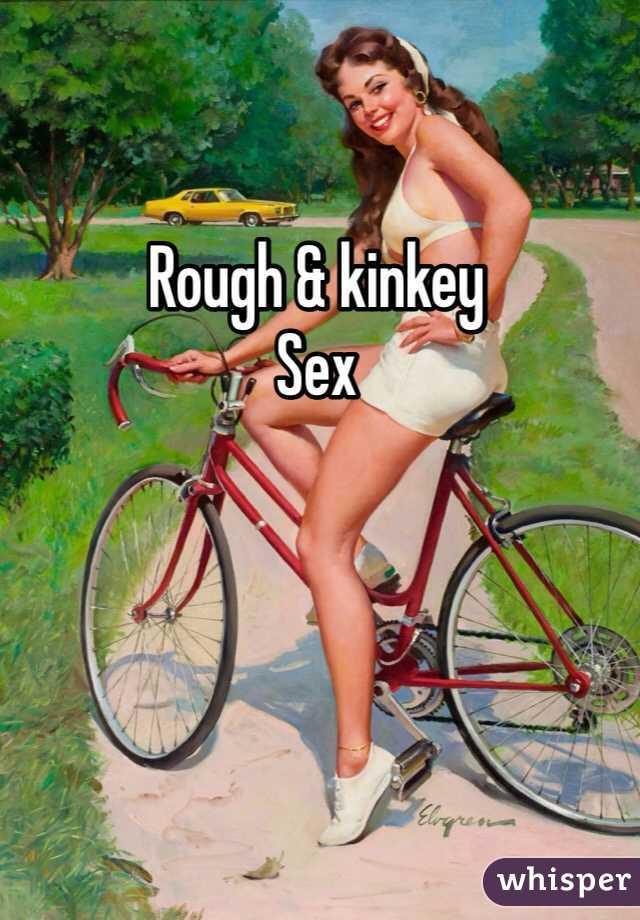 celebrity fake porn photos