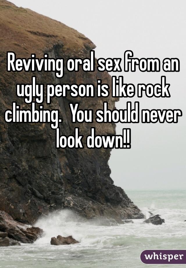 Best mature tube porn