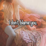 I don't blame you.