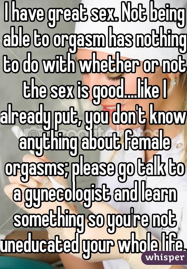 Mature body shaking orgasm videos