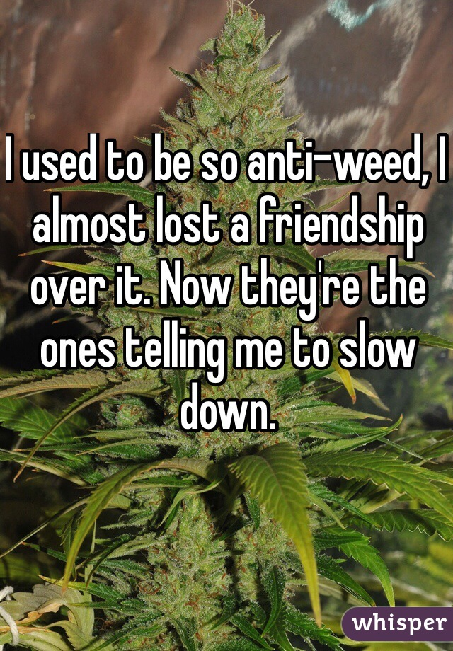 04fc904623928e691981e9fda07dc1aa1d6b5 wm Read Why These People Used To Hate Weed, But Now Love It!