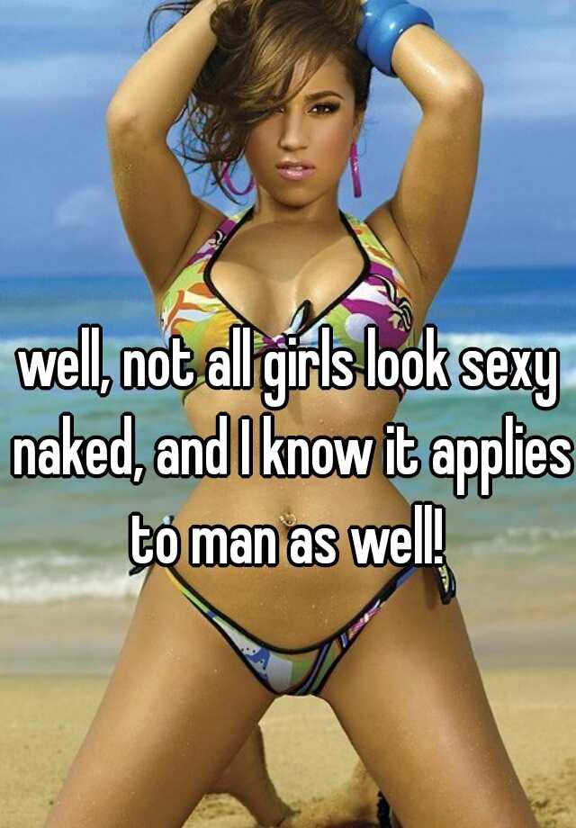 Hot kissing nude girl vagina by boy