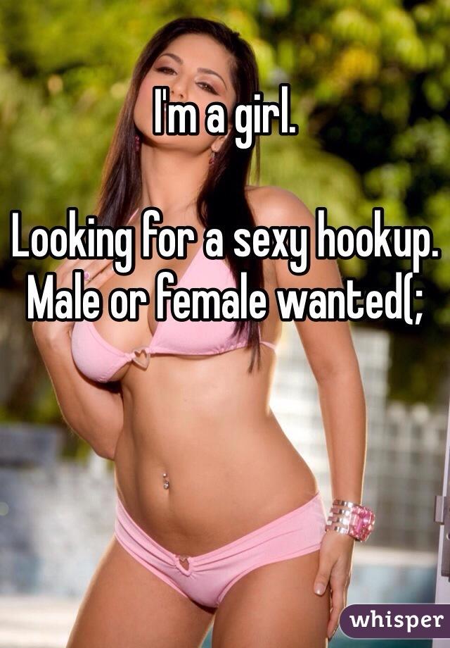 sexyhookup net