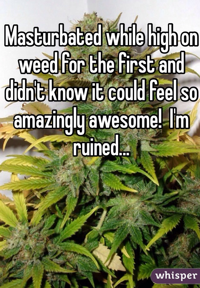 04ff47649b29e849392854860f11b673fcd667 wm You Need To Read Gooeys New Book About Medical Cannabis