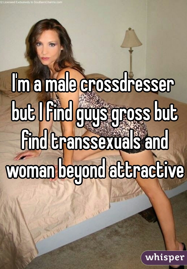 Where to find transsexuals