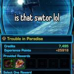 is that swtor lol