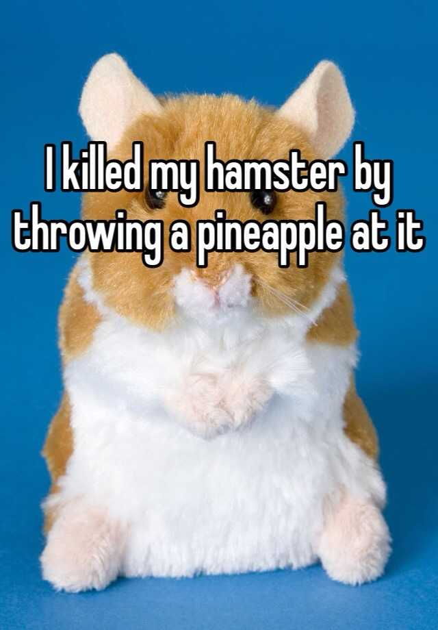 Image result for pineapple throwing